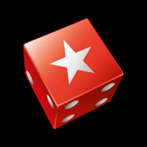 Pokerstarscasino.se