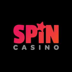 Spin Casino.se
